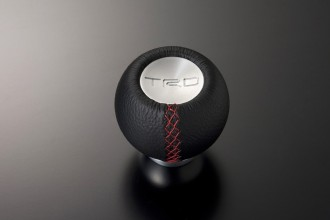 Shift Knob (AT)